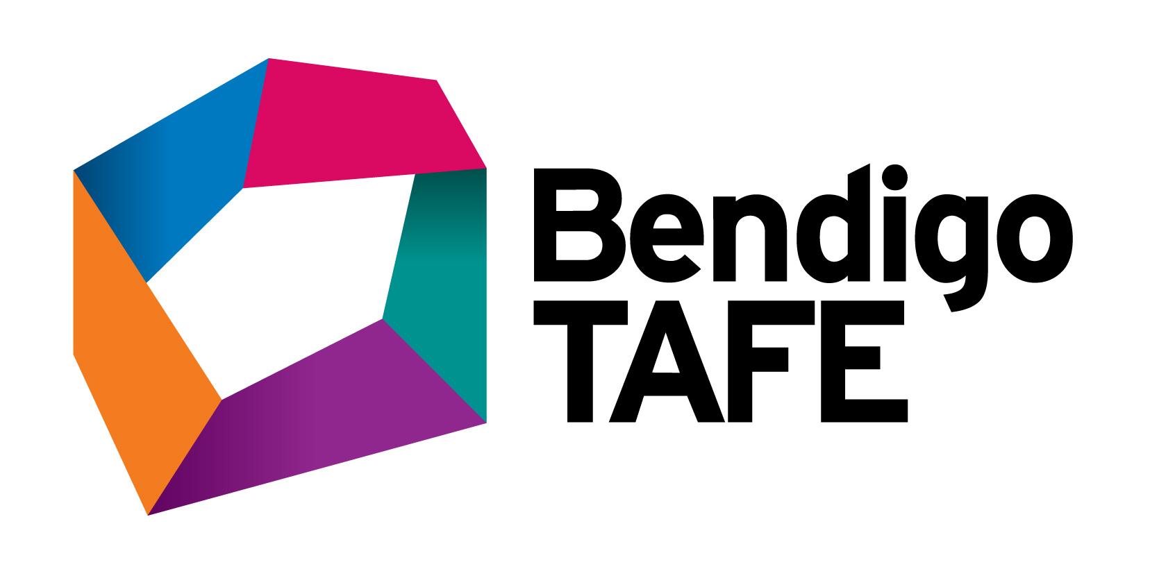 Bendigo TAFE - Victoria, Australia